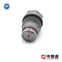 Ограничитель давления Клапан для Bosch 1 110 010 029 Клапаны топливной рампы