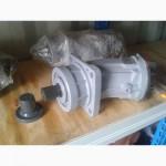 Гидромоторы, гидрораспределители - ассортимент