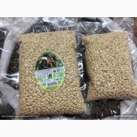 Продаем ядро кедрового ореха
