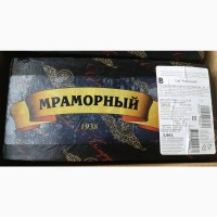 Белорусские Сыры (Альбери, Черный Ворон, Пармезан)