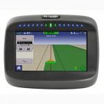 Система параллельного вождения Compass 6000 GPS ГЛОНАСС