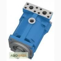 Гидромотор MFS90/D2A35N (МП 90)