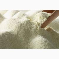 Продам сухое обезжиренное молоко (СОМ) 1, 5%