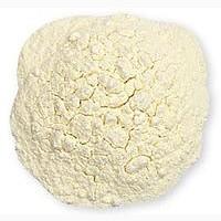 Концентрат молочного белка 85 оптом от производителя