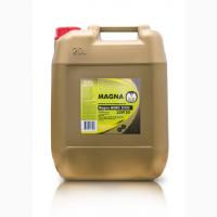 Универсальное тракторное масло STOU Magna AGRO STOU 10W30 20 л