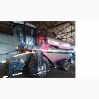 Продам Комбайн зерноуборочный ПАЛЕССЕ КЗС-812