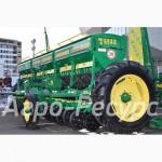 Зерновая сеялка Харвест 5400