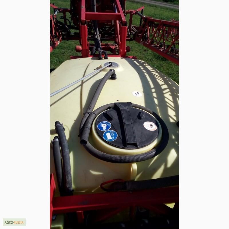 95 объявлений - Продажа тракторов МТЗ, купить трактор МТЗ.