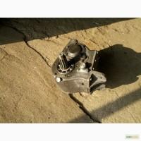 МОХ 4014 механизм обратного хода на Львовский погрузчик