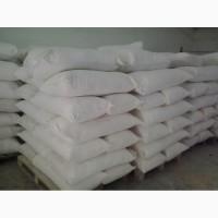 Ликвидация склада: мука пшеничная высший сорт (ГОСТ)