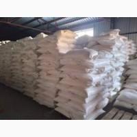 Продам сахар белый 2020г опт