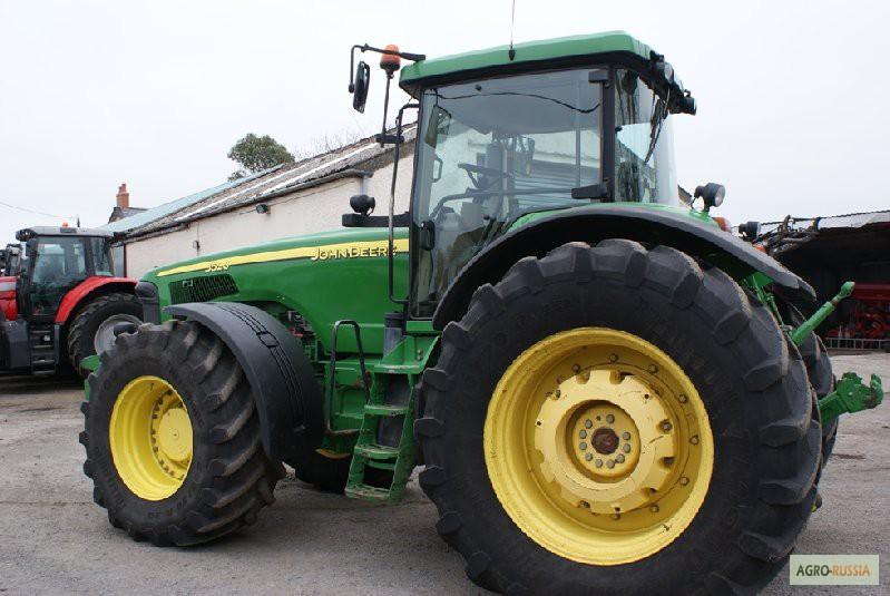 Трактор т-40ам купить в Порецком районе. Цена договорная.