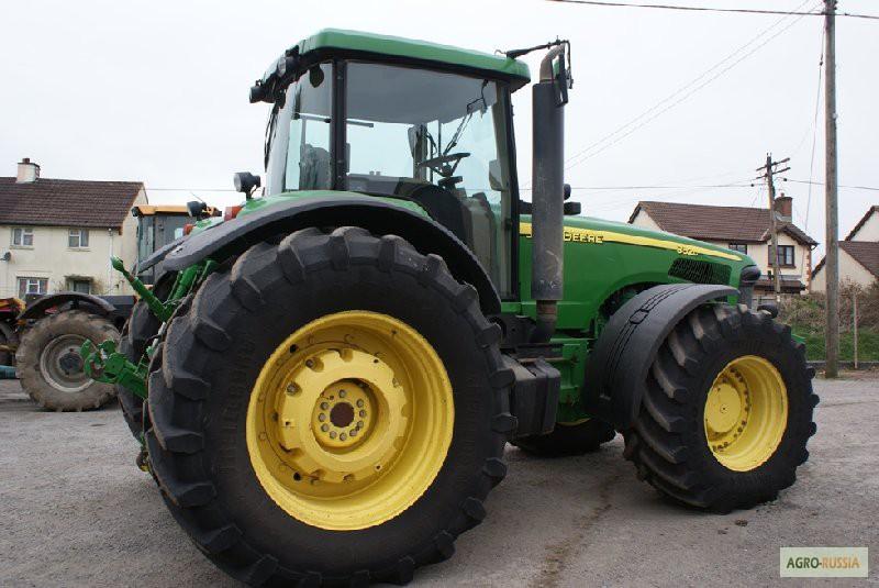 Продам трактор Т40АМ - продам.купить Продам трактор Т40АМ.