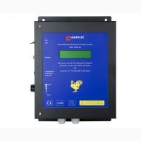 Продам Диммер (блок управления освещением) LP600 Газолек
