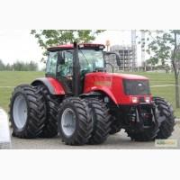 Трактор мтз беларус-3022дц.1
