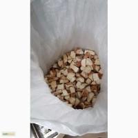 Заморозка грибы