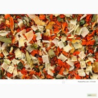 Продам овощи сушёные Узбекистан