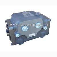 Усилитель потока Danfoss OSQA4 150F0040