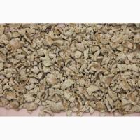 Жмых льняной Гост 36, 5% протеин от производителя