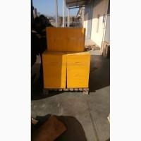 Ульи для пчел наложенным платежом заказчику