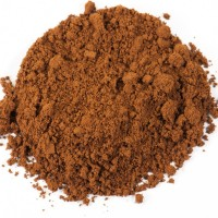 Купить кофе обжиренный зерновой или молотый высокго качества с доставкой 1кг цена у меня
