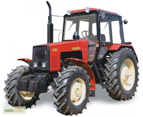 Продам трактор мтз 82-1 в городе Тюмени. Цена 585 рублей