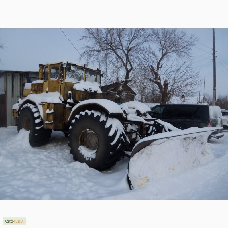 Навесное оборудование для МТЗ в Челябинской области.
