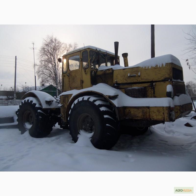 Трактор т 150 купить от производителя