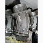 Гидромотор, Гидронасос серии 210