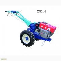 ������ ������� XG61-1