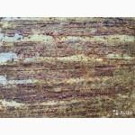 Алтайская натуральная Перга в гранулах