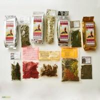 Саган дали, Иван чай, сборы трав, мази, живица, масла, мёд, кедровый орех и т.д