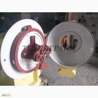 Хомут стяжной (литой) на гранулятор ОГМ-1, 5