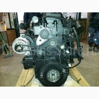 Запчасти к двигателям Perkins, Caterpillar, Komatsu, Cummins, Sw680, Sw440, Sw266, Andoria