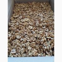 Орехи оптом от производителя