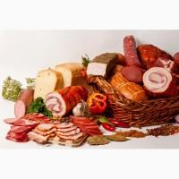 Колбасы оптом по ценам производителя