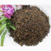 Иван чай ферментированный качество у меня натуральный дешево с доставкой ЭКО от 1кг оптом