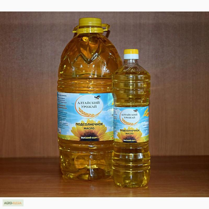 коммерческое предложение на подсолнечное масло образец - фото 8