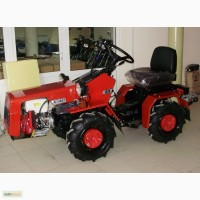 Трактор мтз беларус-132н