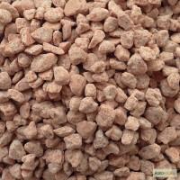 Калий хлористый в гранулах, 60%