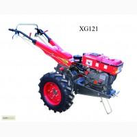 ������ ������� XG121