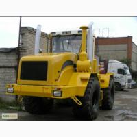 Продам Трактор семейства Кировец К 704ТУ(АНАЛОГ К 744)