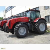 МТЗ-3522 / Беларус 3522 тракор новый