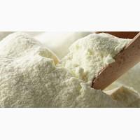 Продам Сухое молоко цельное и обезжиренное, ГОСТ