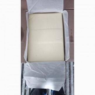 Масло сливочное оптом, ГОСТ, монолит и фасованное, производитель, Москва