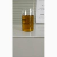 Куплю масло растительное некондицию, из кислотной семечки, маслоотработку, просроченное