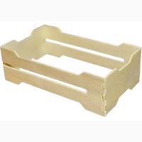 Рамки для сотового меда от производителя