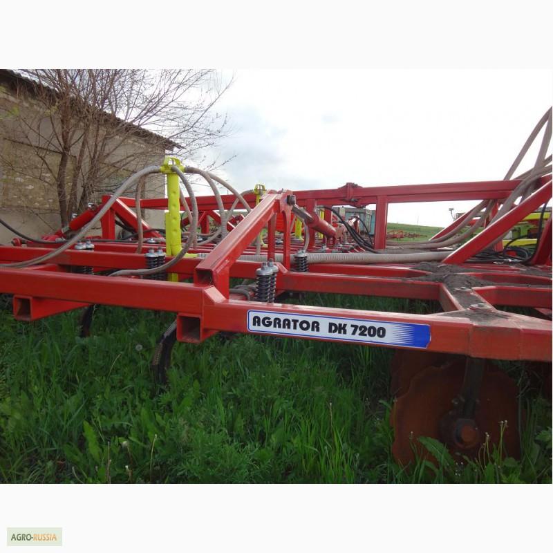 Трактор гусеничный МТЗ БЕЛАРУС-2103 | Продажа тракторов.