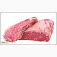 Филейный край говядина