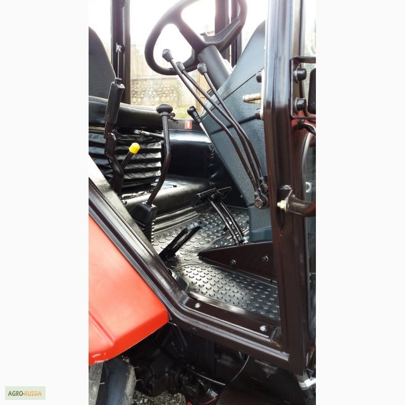 AUTO.RIA – Продажа MT-3 бу: купить МТЗ 1221.2 Беларус в.